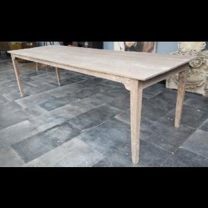 Antiker Tisch - C004