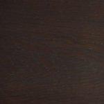 Dunkel Nussbaum - Finish matt