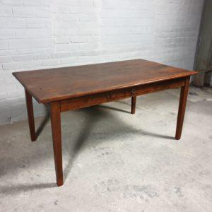 Antiker Tisch - C027
