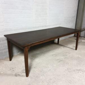 Antiker Tisch - C029