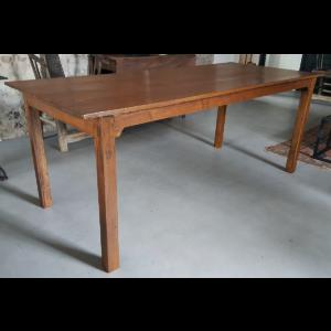 Antiker Tisch - C021