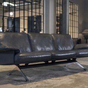 DS-31 Couch | de Sede