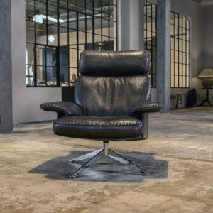 DS-31 Sessel | de Sede