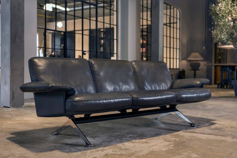 DS-31-couch-de Sede
