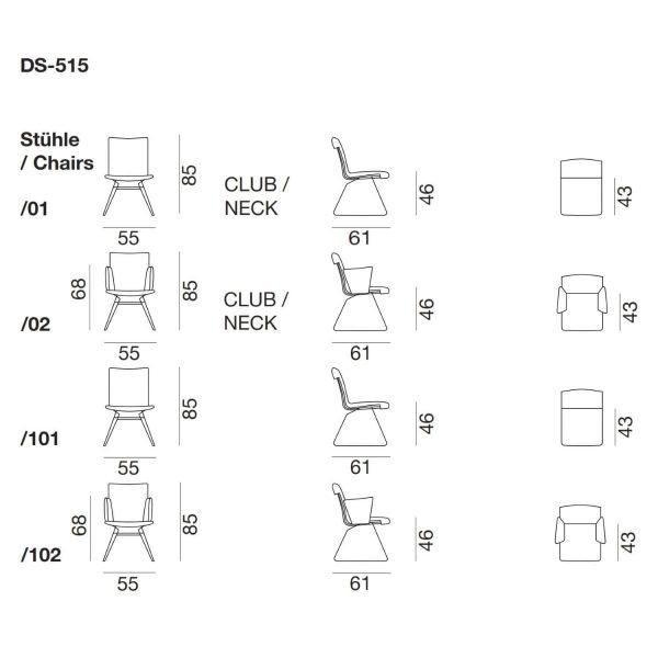 DS-515-stuhl-de-sede-001