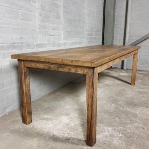 farmhouse-table-reclaimelandhaus-esstisch-altholz-eiche-h015d-oak-h015